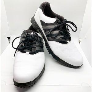 Adidas FitFoam Climaproof Tour360 Golf w/ Spike